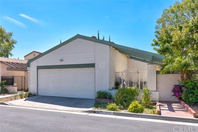 3207 Seawood Court, Fullerton, CA 92835 - MLS#: PW18092720
