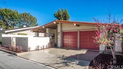 4256 Via Alondra, Palos Verdes Estates, CA 90274 - MLS#: PW18093375