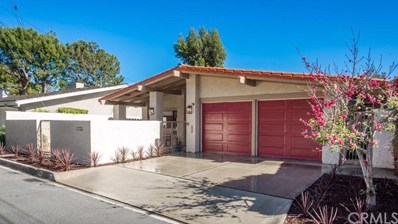 4256 Via Alondra, Palos Verdes Estates, CA 90274 - MLS#: PW18093375