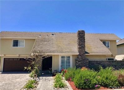 3052 N Pinewood Street, Orange, CA 92865 - MLS#: PW18093456