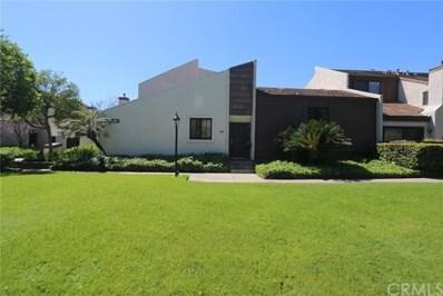 600 W Huntington Drive UNIT C, Arcadia, CA 91007 - MLS#: PW18093656