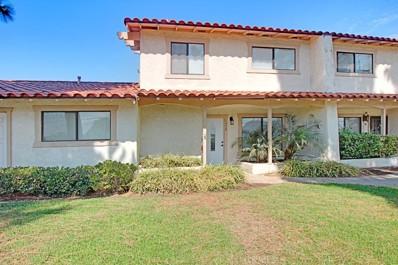 1478 Avenida Alvarado, Placentia, CA 92870 - MLS#: PW18093877