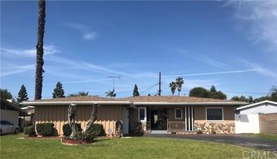 14356 Armelina Drive, La Mirada, CA 90638 - MLS#: PW18094032