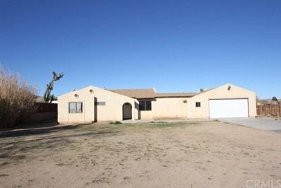 16353 Jubilee Trail Avenue, Palmdale, CA 93591 - MLS#: PW18094074