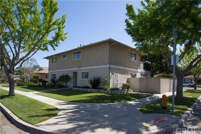 6134 E Oakbrook Street, Long Beach, CA 90815 - MLS#: PW18094371