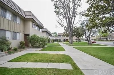 4646 Larwin Avenue, Cypress, CA 90630 - MLS#: PW18094410