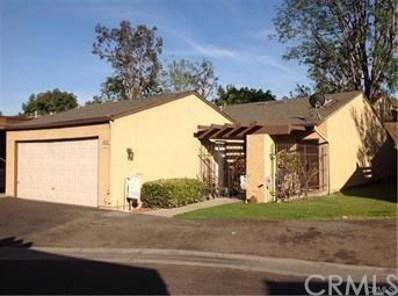 4010 E Longbranch Drive, Anaheim Hills, CA 92807 - MLS#: PW18094606