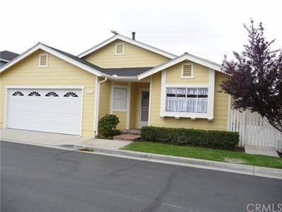 11321 Morningside Drive, Whittier, CA 90603 - MLS#: PW18095088