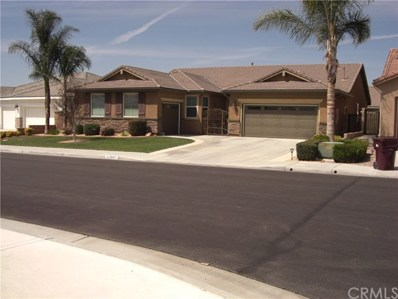 30766 Dropseed Drive, Murrieta, CA 92563 - MLS#: PW18095150