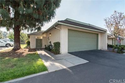 570 Fir Way, La Habra, CA 90631 - MLS#: PW18095388