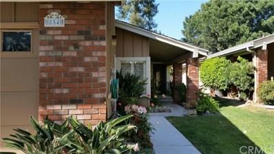 854 W Glenwood Circle, Fullerton, CA 92832 - MLS#: PW18095503