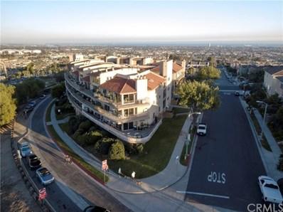 2700 E Panorama Drive UNIT 208, Signal Hill, CA 90755 - MLS#: PW18095505