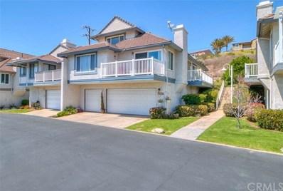 2425 Sommerset Drive, Brea, CA 92821 - MLS#: PW18095517