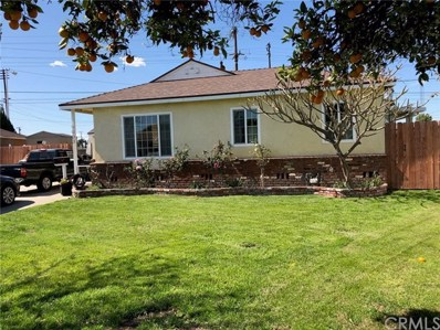 9003 Rivera Road, Pico Rivera, CA 90660 - MLS#: PW18095549