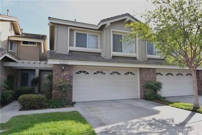 2286 Aspen Street UNIT 148, Tustin, CA 92782 - MLS#: PW18095552