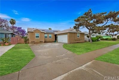 15739 S Visalia Avenue, Compton, CA 90220 - MLS#: PW18095790