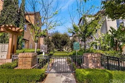 720 S Olive Street, Anaheim, CA 92805 - MLS#: PW18096070