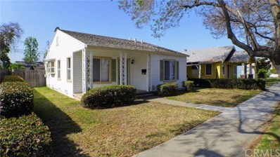 428 E Osgood Street, Long Beach, CA 90805 - MLS#: PW18096130