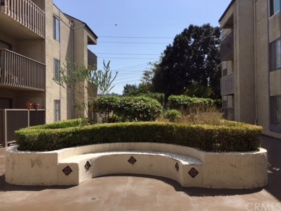 1620 Neil Armstrong St UNIT 114, Montebello, CA 90640 - MLS#: PW18096143