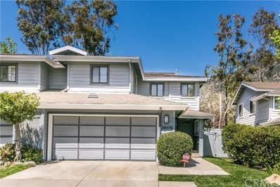 2607 Dove Creek Lane UNIT B, Pasadena, CA 91107 - MLS#: PW18096157