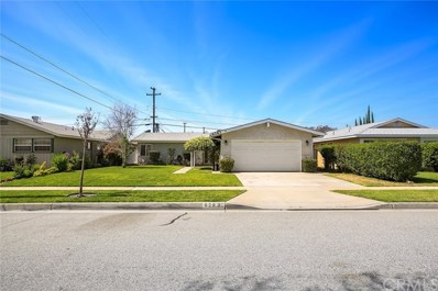 6283 San Ramon Way, Buena Park, CA 90620 - MLS#: PW18096205