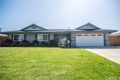 2108 Cartlen Drive, Placentia, CA 92870 - MLS#: PW18096496