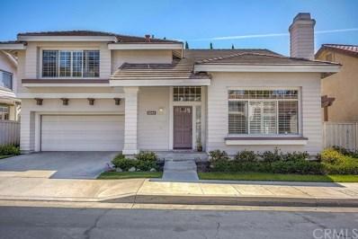 8244 E Star Pine Road, Orange, CA 92869 - MLS#: PW18096535