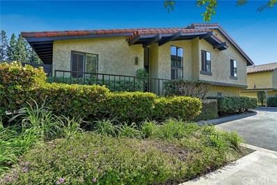 5052 E Atherton Street, Long Beach, CA 90815 - MLS#: PW18096691