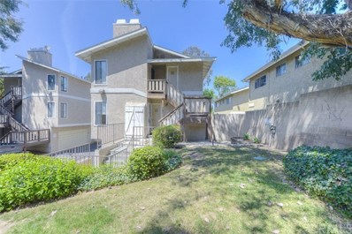 208 W Olive Avenue UNIT C, La Habra, CA 90631 - MLS#: PW18096747