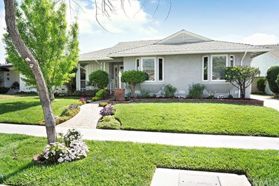 2712 Ladoga Avenue, Long Beach, CA 90815 - MLS#: PW18096884