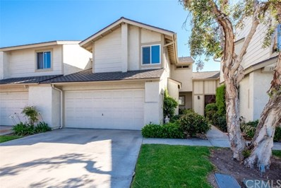 1736 Hoover Place, Placentia, CA 92870 - MLS#: PW18096891