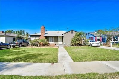 1326 N Westwood Avenue, Santa Ana, CA 92706 - MLS#: PW18096961
