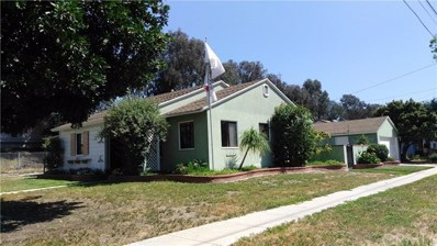 14618 Piuma Avenue, Norwalk, CA 90650 - MLS#: PW18097375