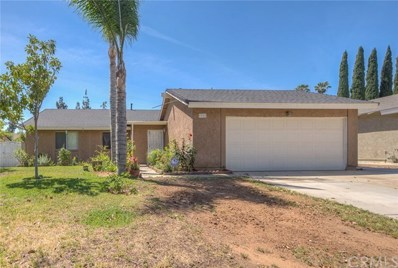 9080 Altadena Drive, Riverside, CA 92503 - MLS#: PW18097380