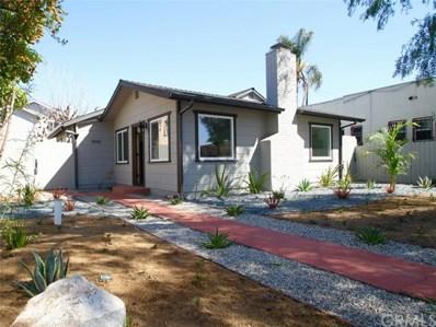 1616 N Stanton Place, Long Beach, CA 90804 - MLS#: PW18097592