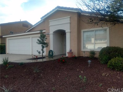 37365 Deep Wood Drive, Murrieta, CA 92562 - MLS#: PW18097718