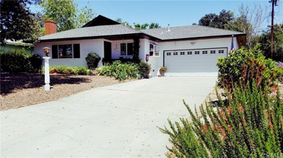 3237 Knoll Way, Riverside, CA 92501 - MLS#: PW18097929