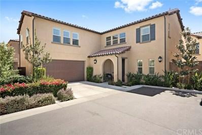 129 Yellow Pine, Irvine, CA 92618 - MLS#: PW18098031