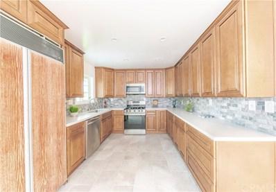 13851 Harper Street, Westminster, CA 92683 - MLS#: PW18098240