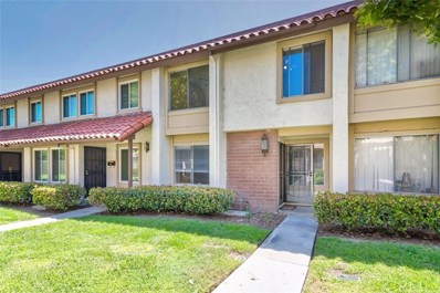 4980 Avila Way, Buena Park, CA 90621 - MLS#: PW18098338