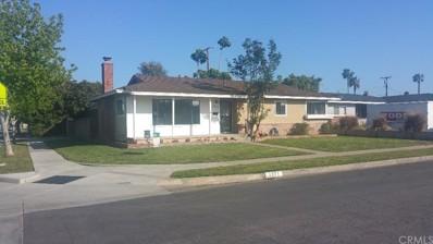 1371 Shannon Lane, Costa Mesa, CA 92626 - MLS#: PW18098446