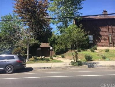 9350 Moonbeam #2 Avenue UNIT 2, Panorama City, CA 91402 - MLS#: PW18098464