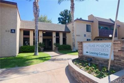 801 S Lyon Street, Santa Ana, CA 92705 - MLS#: PW18098532