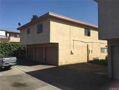 7631 Ellis Avenue UNIT C, Huntington Beach, CA 92648 - MLS#: PW18098603