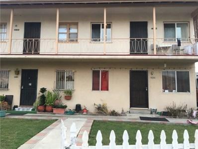 2318 Ridgeview Avenue, Eagle Rock, CA 90041 - #: PW18098840