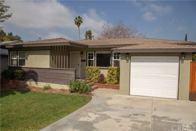 2843 Casitas Avenue, Altadena, CA 91001 - MLS#: PW18099445