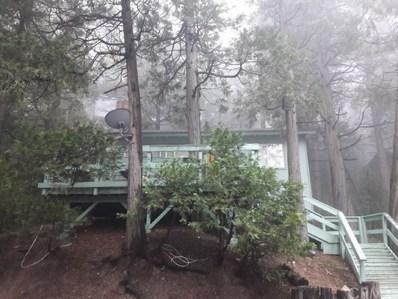 23751 Lake view Drive, Crestline, CA 92325 - MLS#: PW18099485