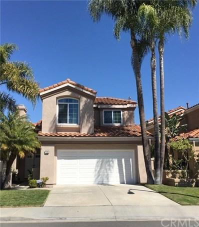 12 Alcira, Irvine, CA 92614 - MLS#: PW18099667