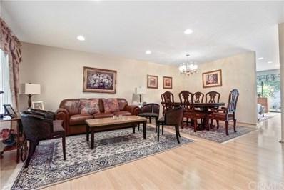 1518 Stonewood Court, San Pedro, CA 90732 - MLS#: PW18099755