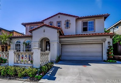 8265 BROOKDALE Lane, Anaheim Hills, CA 92807 - MLS#: PW18099824